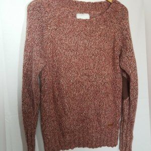 SALE 50% OFF Bench mohair knit tunic sweater